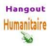 hangout humanitaire