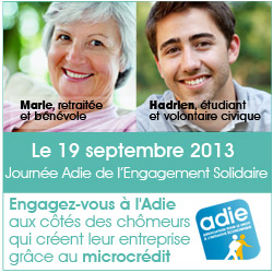 Adie_Journee_Engagement_Solidaire_2013_pave